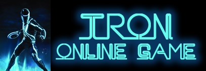 Online Tron Game